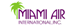 Miamiair